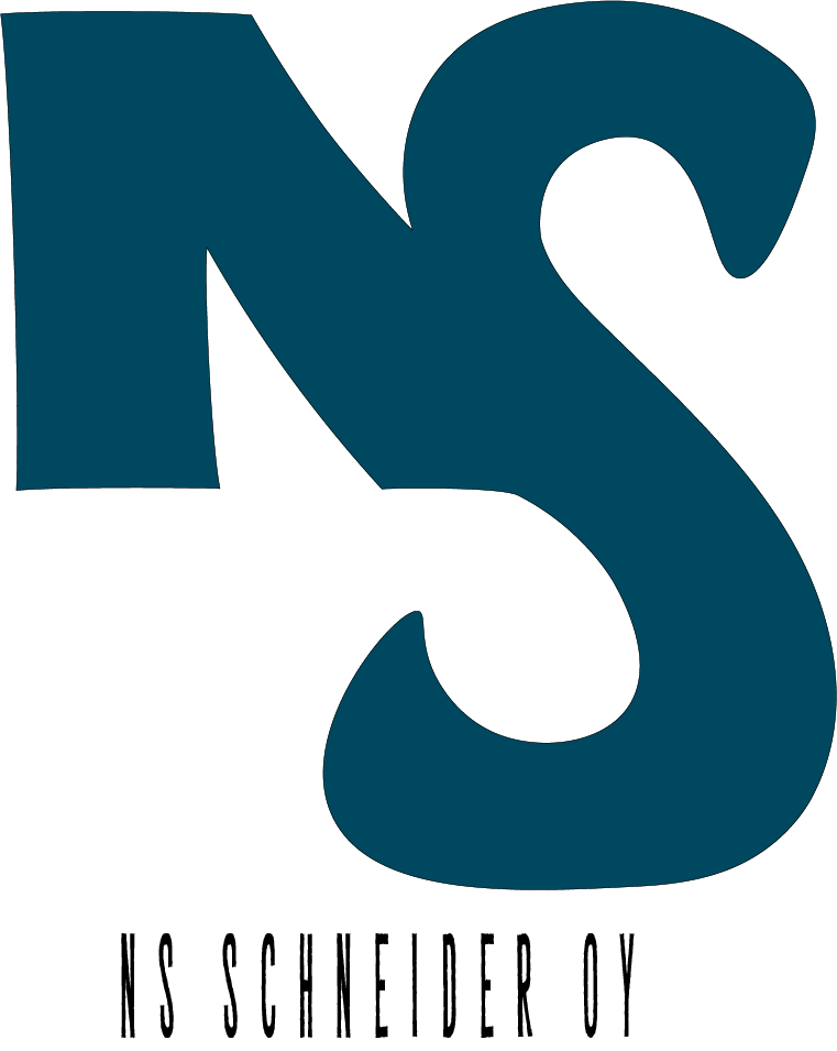 NS Schneider Oy